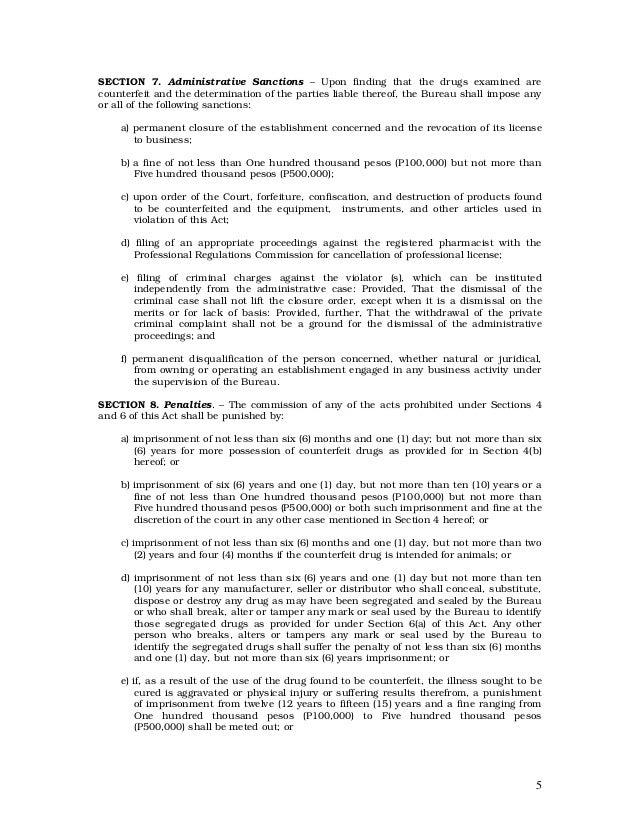HEALTHCARE ADMINISTRATIVE & JUDICIAL PROCEEDINGS