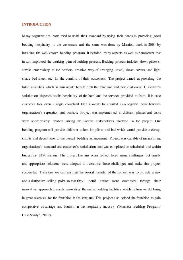 essay writing helper law school