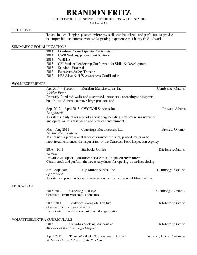 brandons bc welding resume aug2015