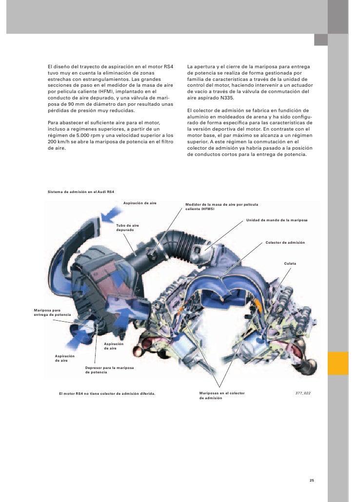 * Suzuki VX 800 U Kupplungsstahlscheiben Stahlscheiben clutch plates 90-97