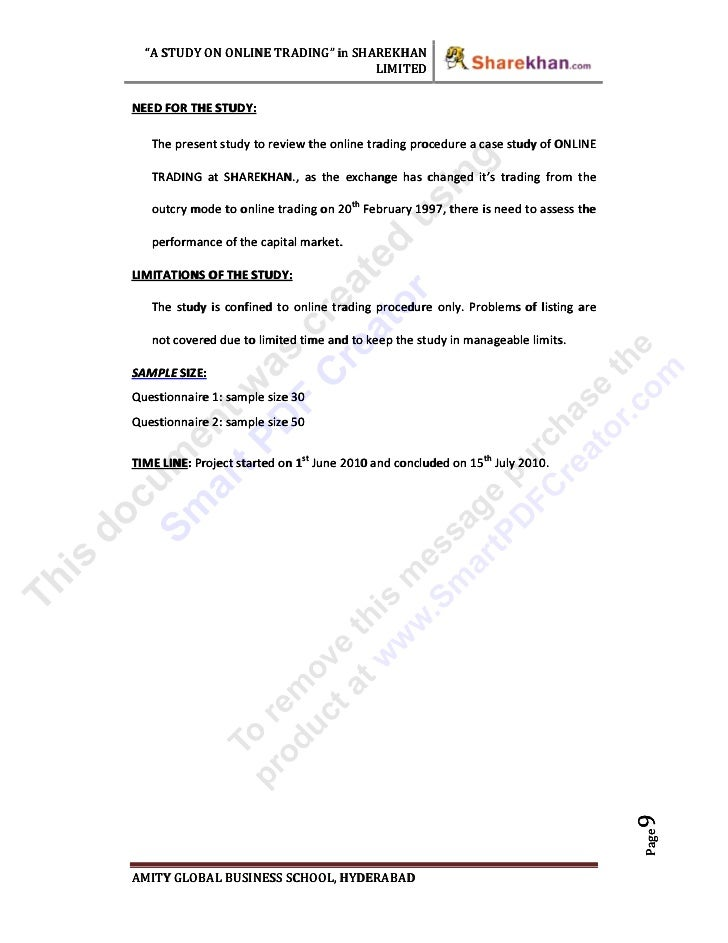 Sample Workshop Evaluation Form DriverPerformanceEvaluation