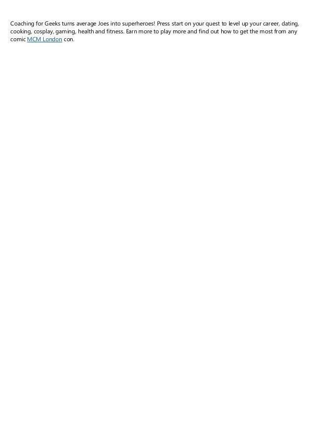 elenco di siti di incontri truffatore