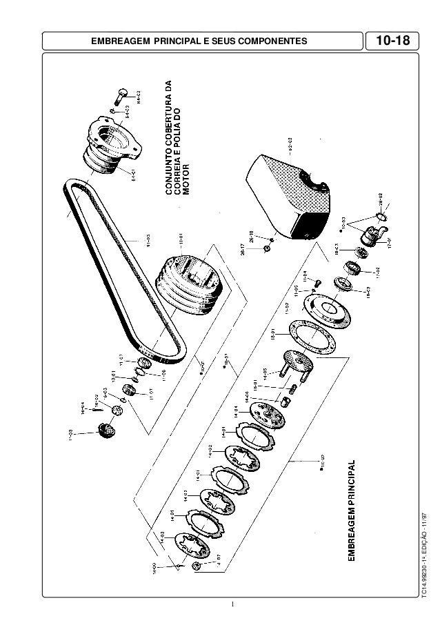 37893755 manual-trator-tobata