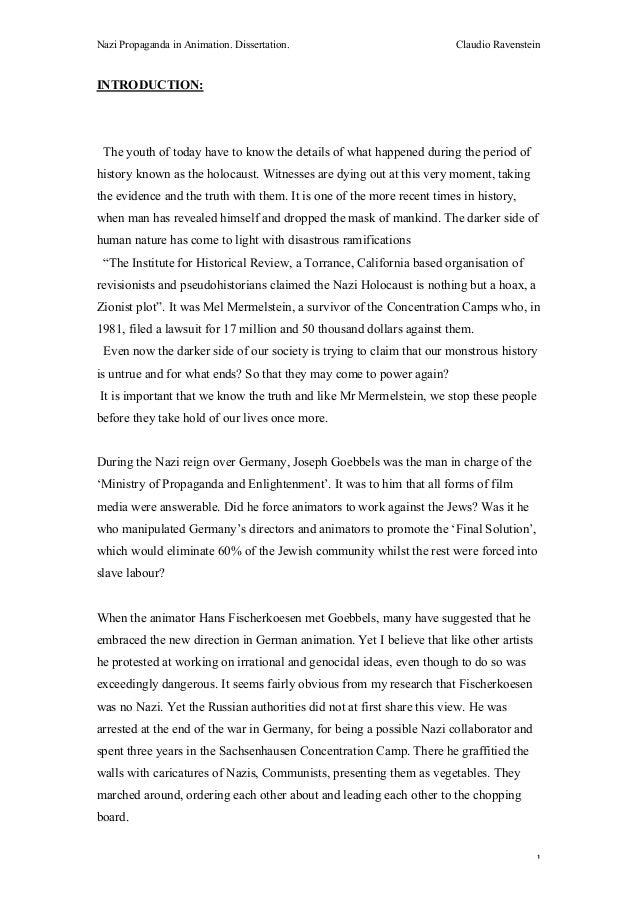 Curriculum vitae bahasa inggris dan terjemahannya picture 1