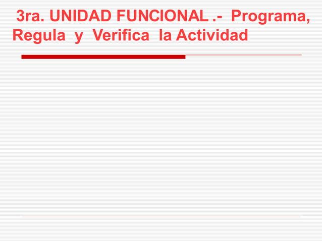 379828362 los-3-bloques-funcionales