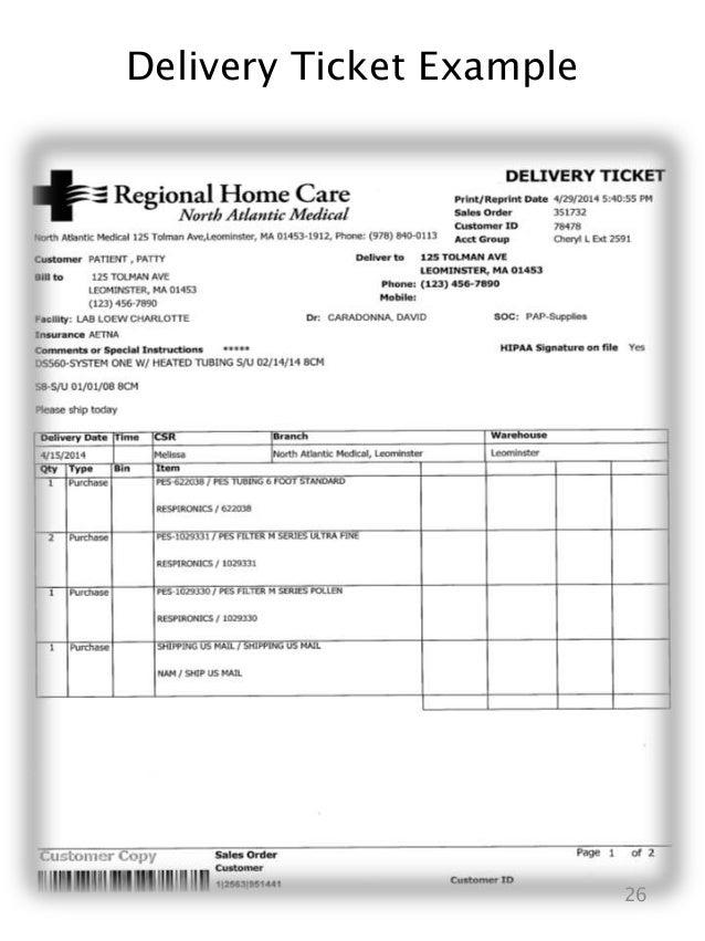 shipping ticket template - Vatoz.atozdevelopment.co
