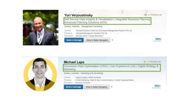 Tfg business blueprint presentation 9 measure your success malvernweather Images