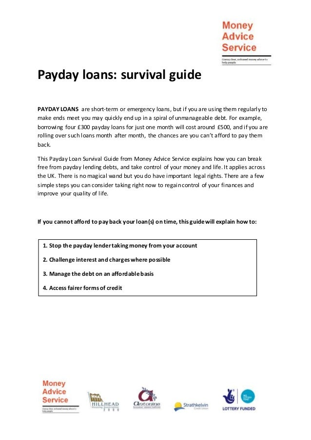 Payday loan legislation missouri picture 6