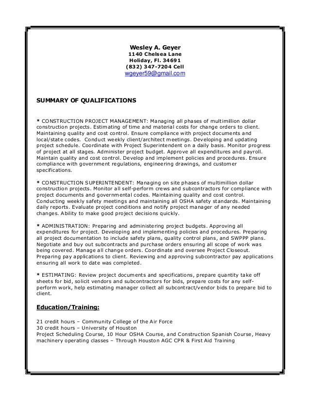 Best Resume Classes Houston Photos - Examples Professional Resume ...