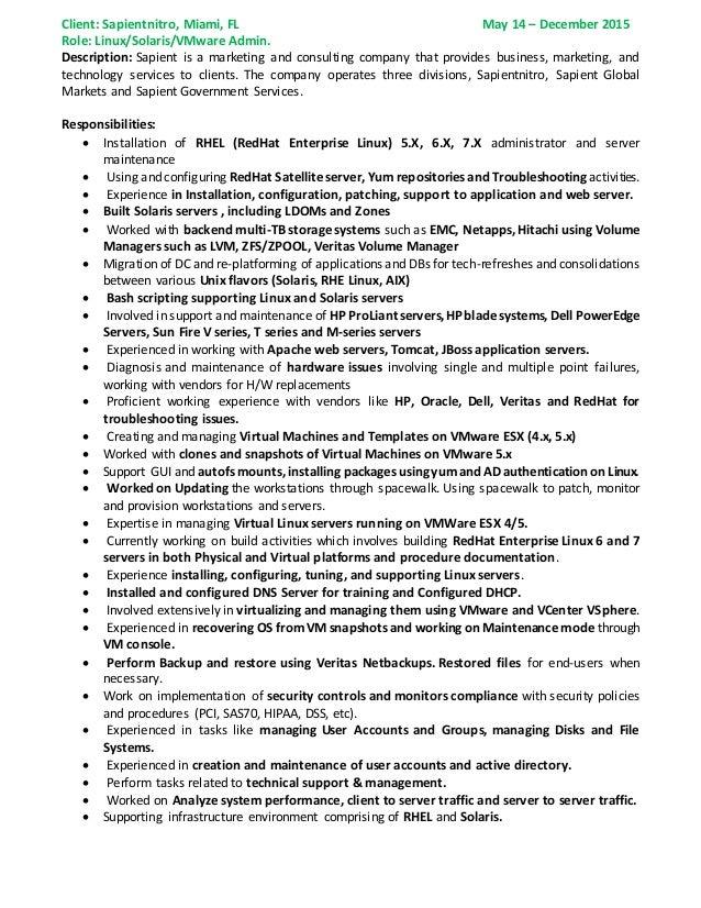 sample it resume how to write home design resume cv cover leter