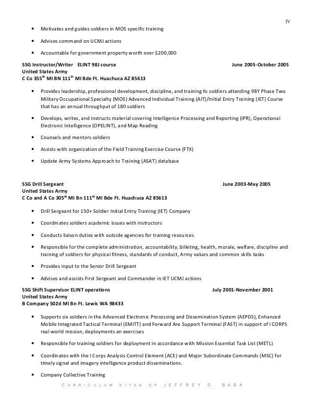 Tolle Industrievertreter Lebenslauf Fotos - Entry Level Resume ...