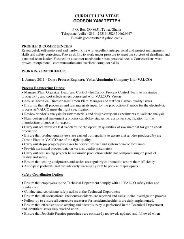 sample resume for an accountant accountant resume sample and tips