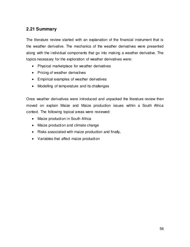enron weather derivatives case summary essay Enron and internationally agreed principles for corporate these subjects in the enron case and to and contracts such as weather and credit derivatives).