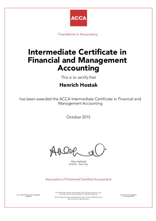 certificate in financial maths modelling Students in the master of science in applied mathematics program can take 24 credit hours from a list of specific courses to receive the financial mathematics certificate.