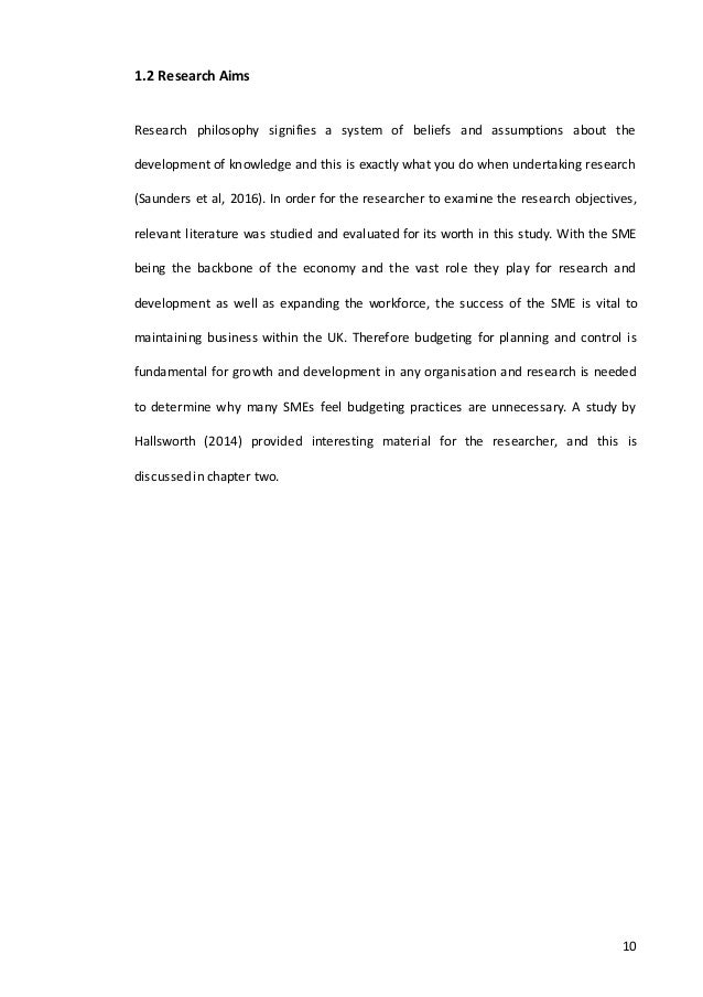 essay about ernest hemingway house cat