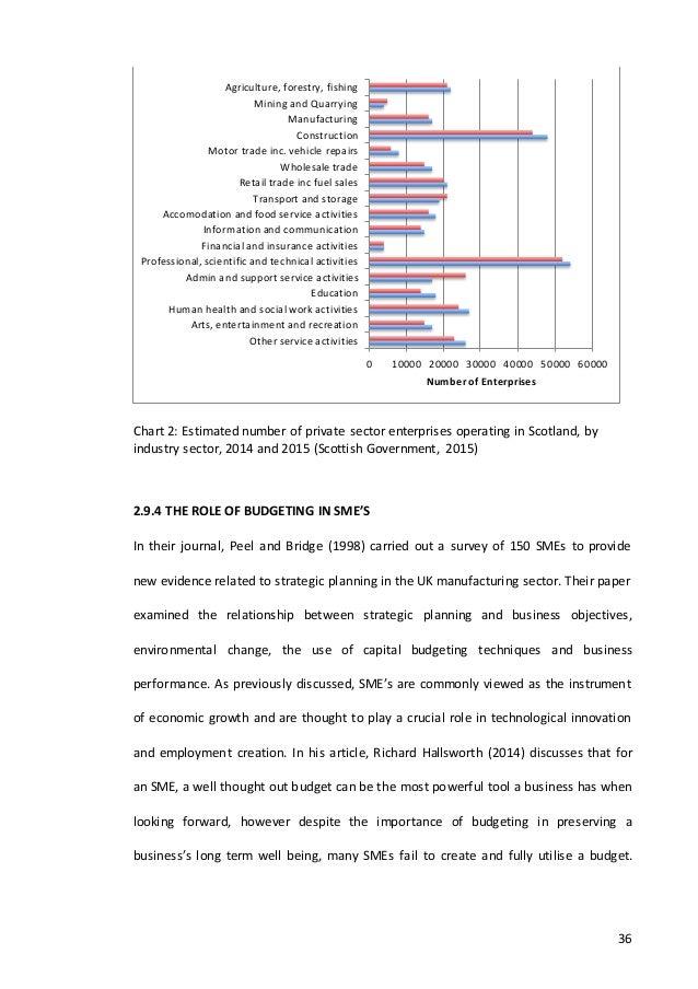 essay globalization economic hong kong