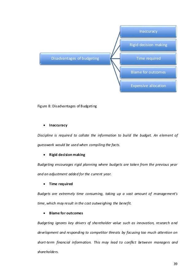 Dissertation discipline in high schools pdf