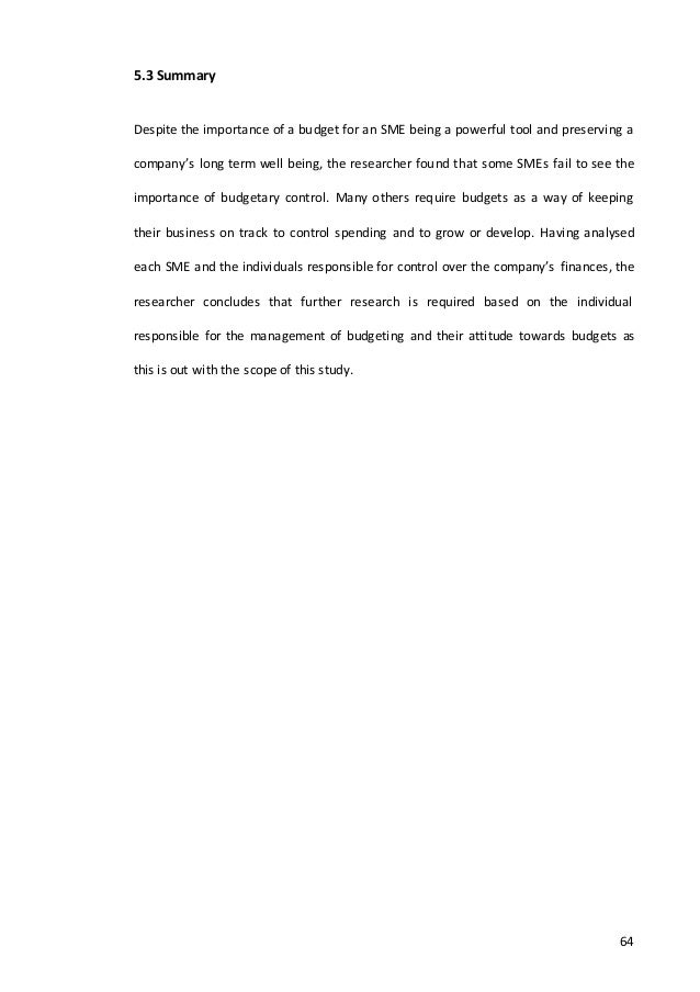 realism and appearances an essay in ontology job in uk resume     dissertation proposal sample uk pdf