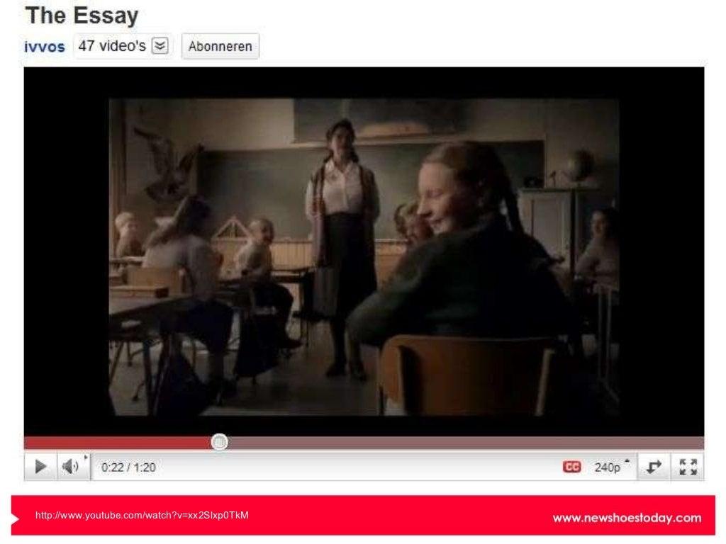 M Youtube Com Watch