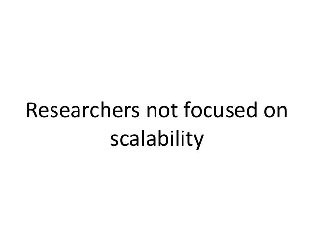 LA idealized systems model Colvin, C., Rogers, T., Wade, A., Dawson, S., Gasevic, D., Buckingham Shum, S., Nelson, K., Ale...