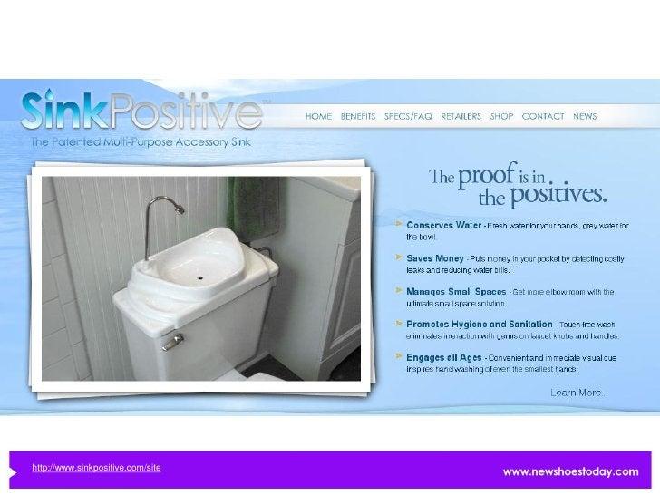 http://www.sinkpositive.com/site