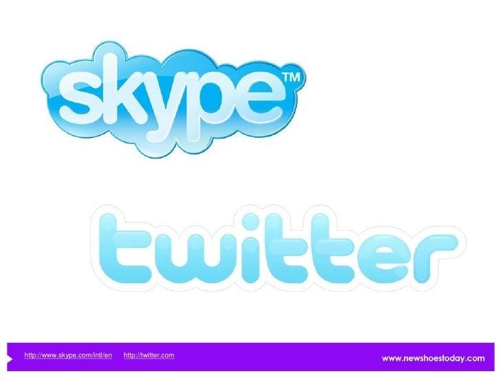 http://www.trendhunter.com/slideshow/positive-innovations