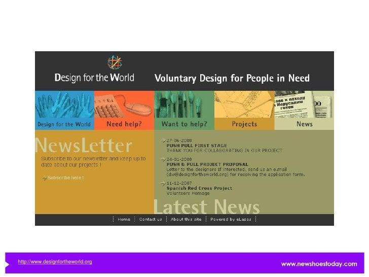 http://www.core77.com/blog/object_culture/pulse_a_new_urban_bike_concept_from_teague_14220.asphttp://www.lightlanebike.com