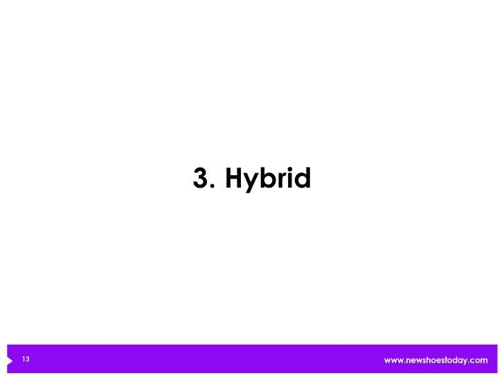 3. Hybrid13