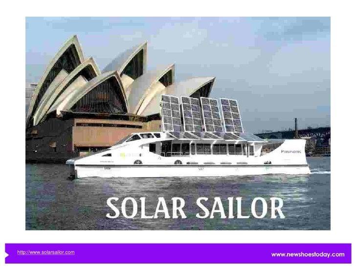 http://www.solarsailor.com
