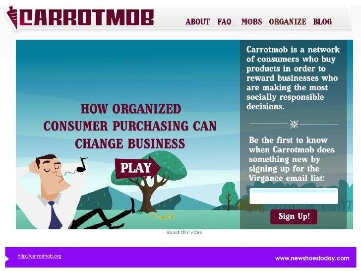http://carrotmob.org