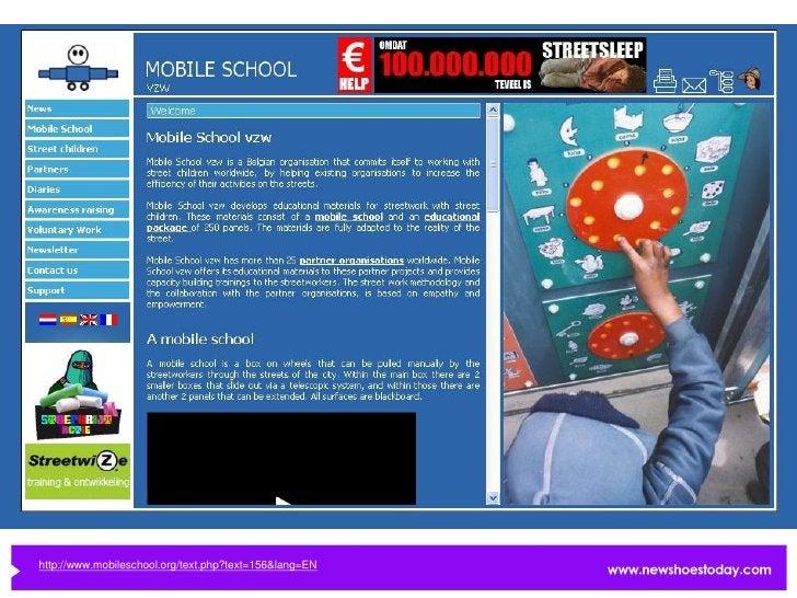 http://www.mobileschool.org/text.php?text=156&lang=EN