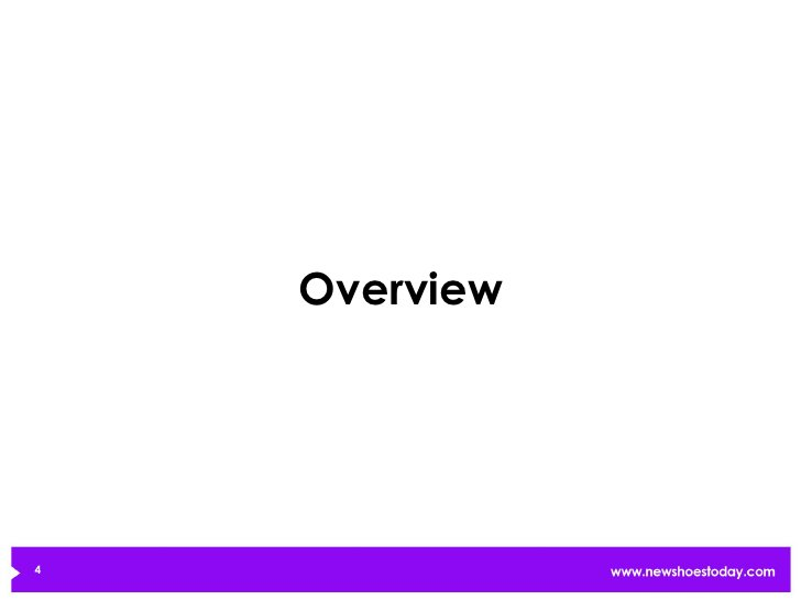 Overview4