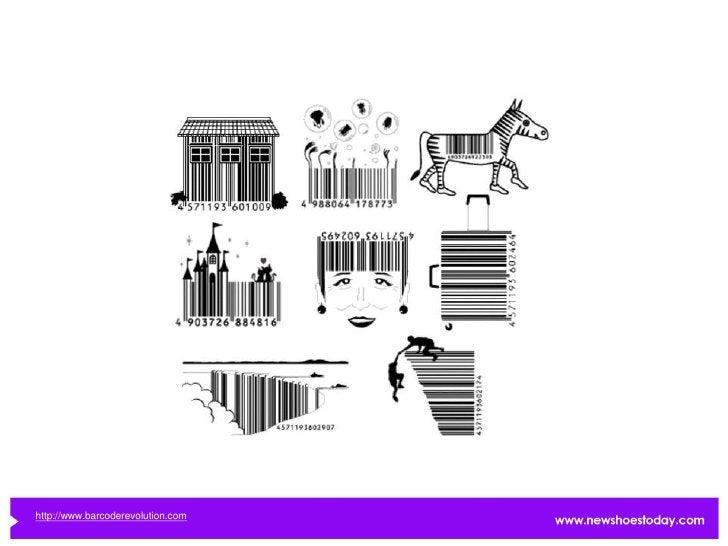 http://www.barcoderevolution.com
