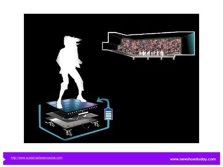 http://www.sustainabledanceclub.com