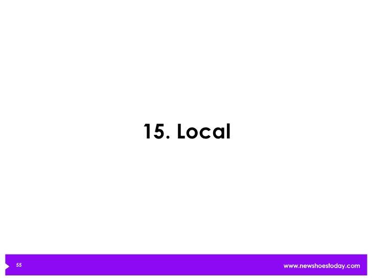 15. Local55