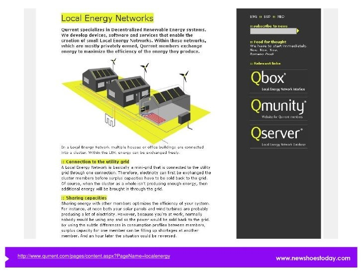 http://www.qurrent.com/pages/content.aspx?PageName=localenergy