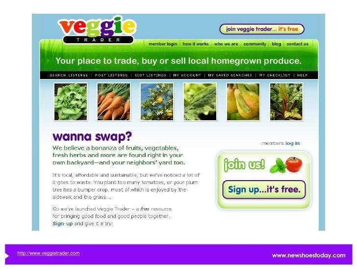 http://www.veggietrader.com