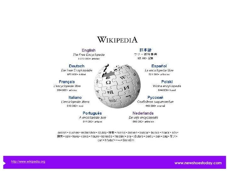 http://www.wikipedia.org