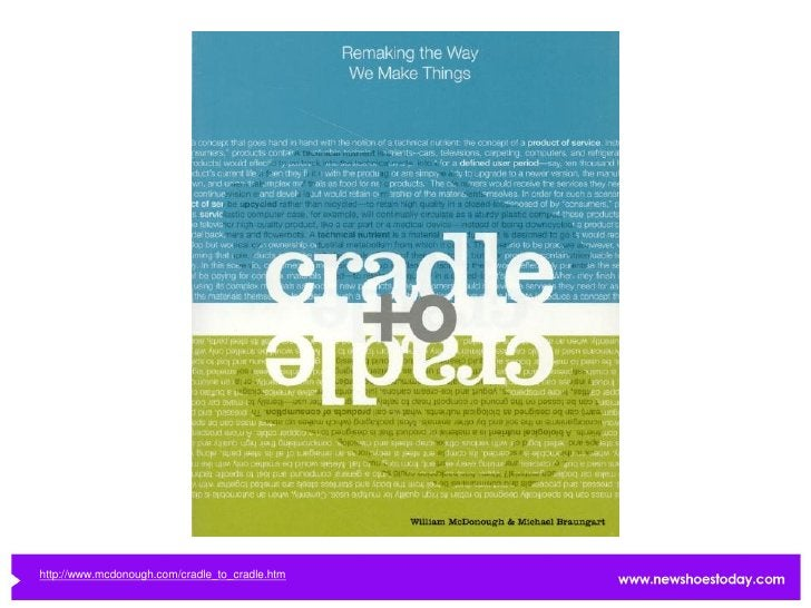 http://www.mcdonough.com/cradle_to_cradle.htm