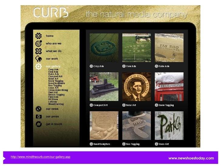 http://www.mindthecurb.com/our-gallery.asp