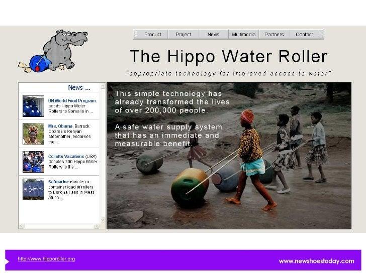 http://www.hipporoller.org