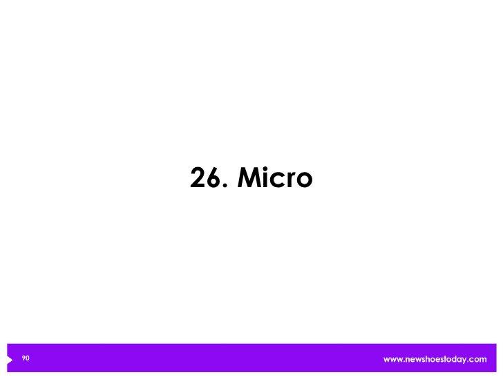 http://www.inhabitat.com/2007/03/21/micro-wind-turbines-small-size-big-impact