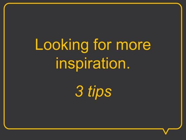 www.7ideas.net Cross-industry innovation expert / ideaDJ