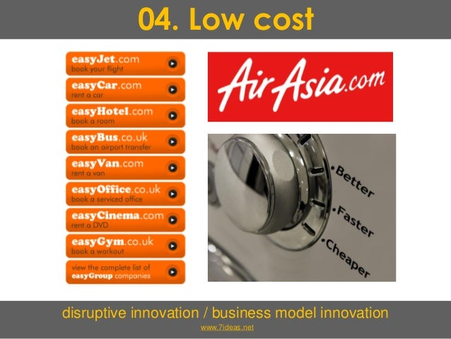 "reduced prices and product innovations drive To overcome this challenge, new product innovations must deliver true category growth that will offer material benefits to both the manufacturer and the retailer category growth = true innovation there are two ways to increase category sales: bring new consumers into the category (traditional ""category growth"") or persuade current buyers."