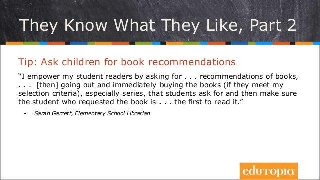Literacy Apps | Reading Rockets