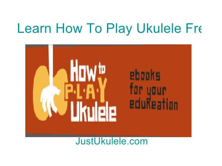 ingrid michaelson you and i ukulele chords