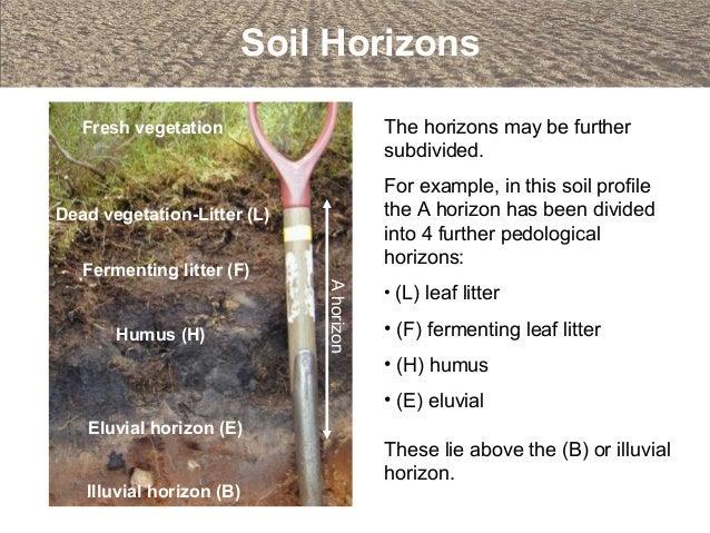 38. soil mechanics by Allah Dad Khan