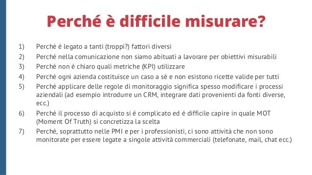Il processo di acquisto (versione semplice) Ricercadiinformazioni Valutazioneeselezione Acquisto Esperienza Coinvolgimento...