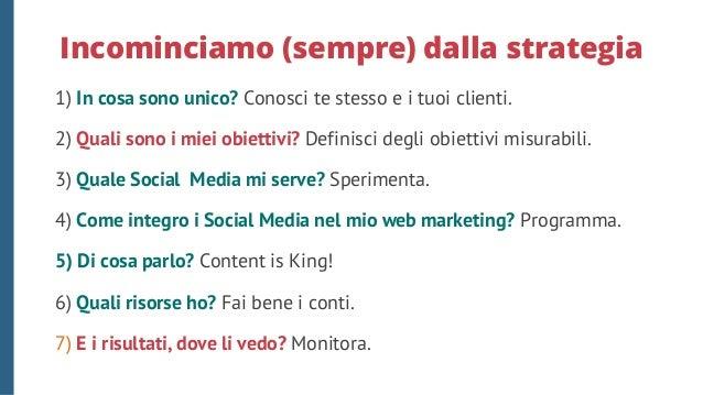 - Seneca DOVE VOGLIO ANDARE?