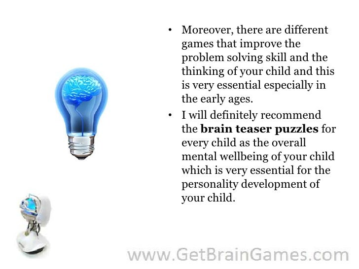 Memory enhancer vitamins for toddler image 3